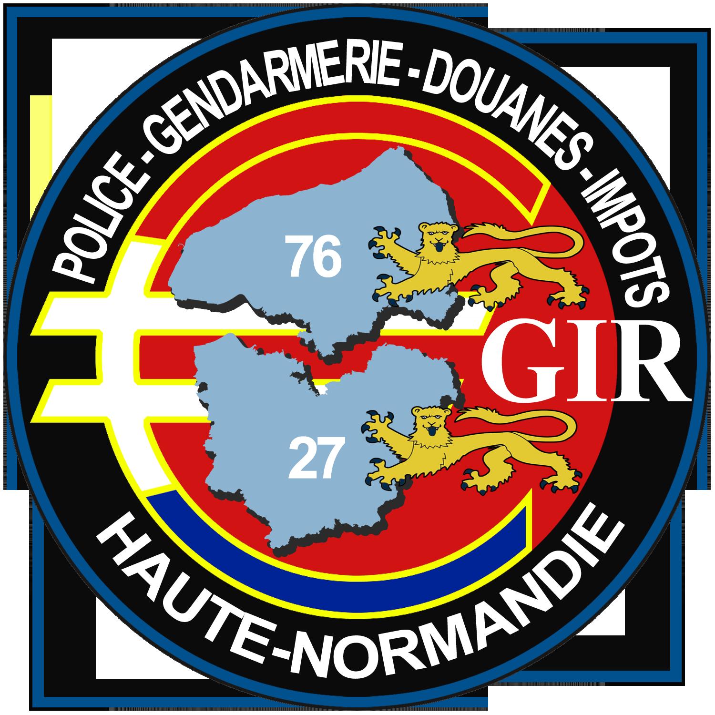 Annonce Gratuite De Rencontre Libertine Sur Cisternes-la-Forêt