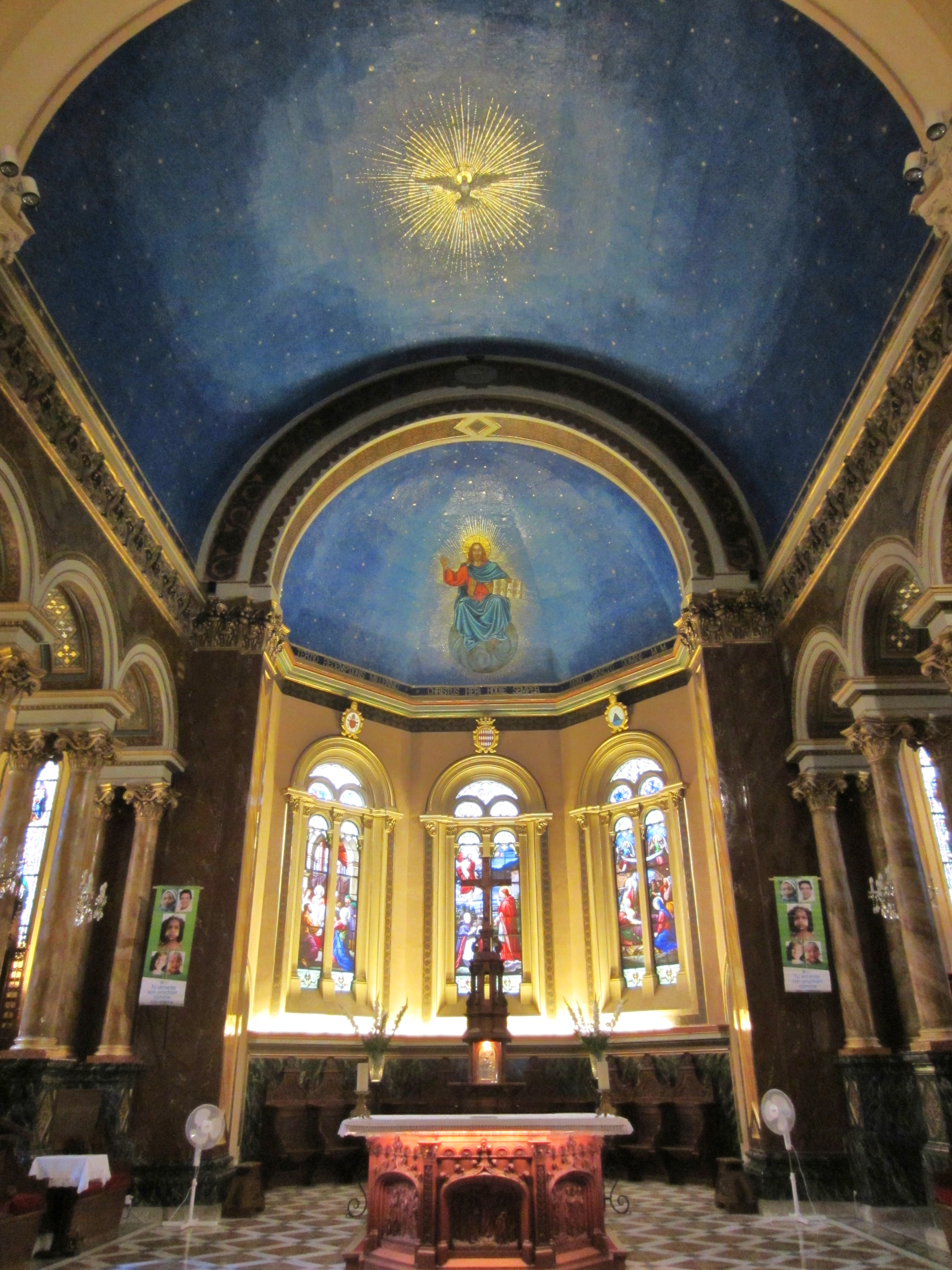 Saint Charles Borromeo Healing Holy Card and Medal Patron of those ...