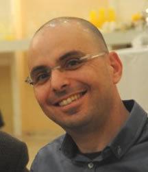 תלונה נגד כתבה על אלדד יניב בערוץ 2