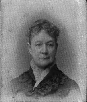 image of Emma Curtiss Bascom