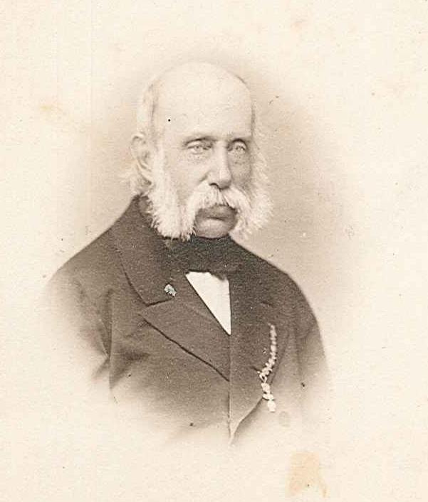 Erzherzog Franz Karl.JPG
