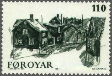 Spælimenninir - Rekaviður-Hinvegin