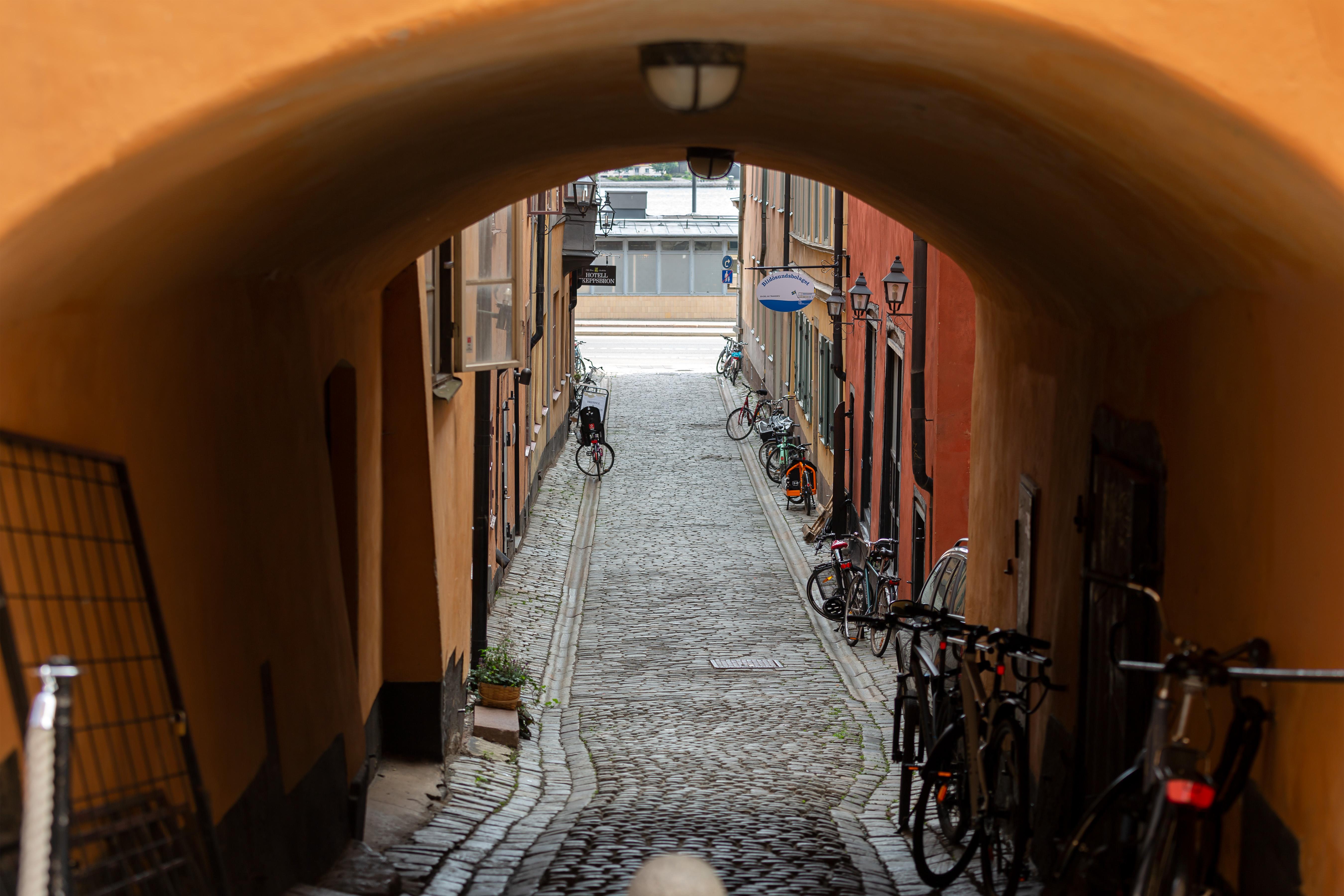 Stockholm gratis online dating sex knul eskort rosa chattsidor