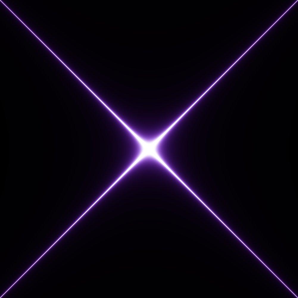 FeynmanPropagatorWithMass0.2.jpg