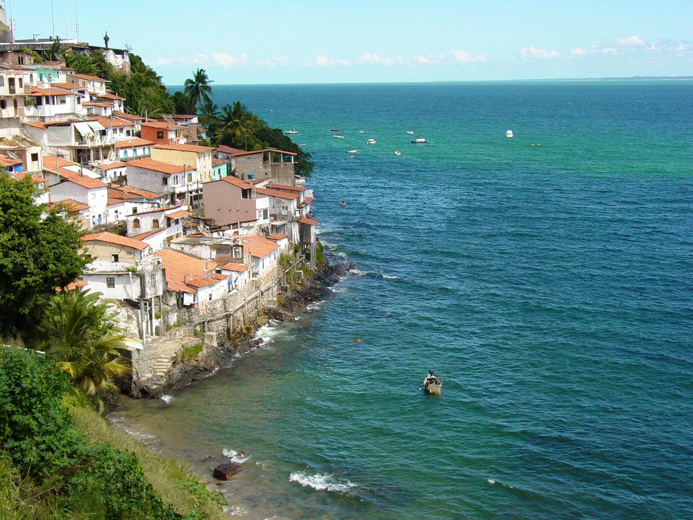 Best Beach Towns Near San Jose Costa Rica