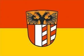 File:Flag of Swabia.jpeg