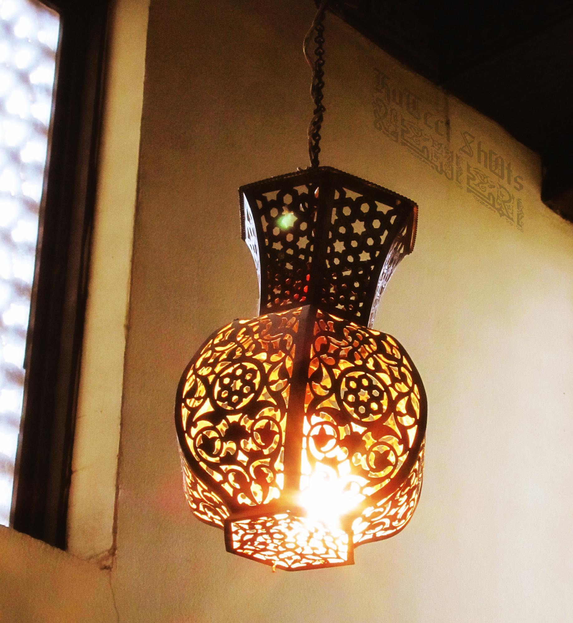 Fileflickr hutect shots lighting unit al keretlia house gayer anderson museum بيت الكريتلية متحف