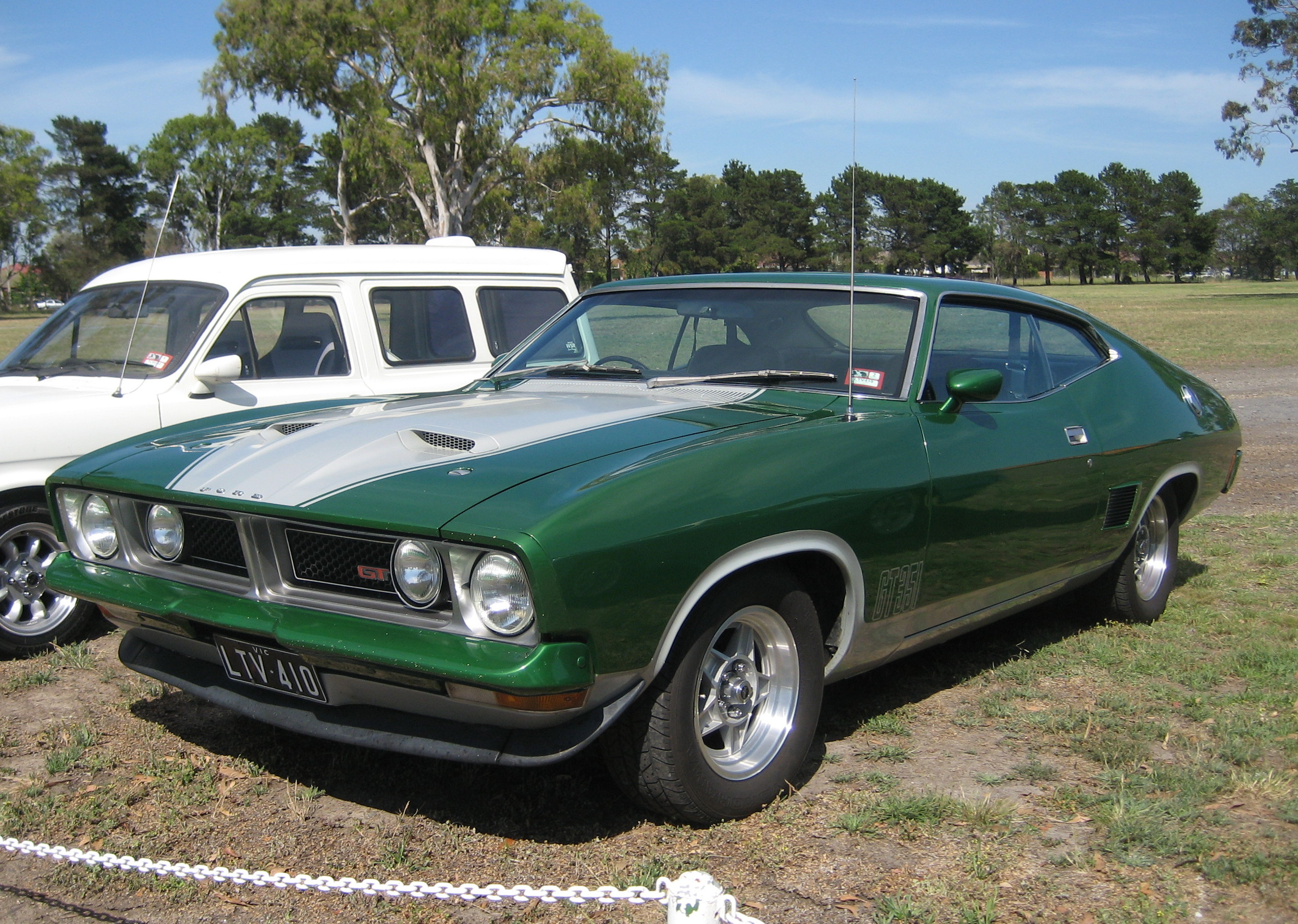 73 xb gt ford falcon coupe. Black Bedroom Furniture Sets. Home Design Ideas