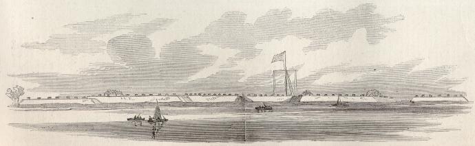 Fort_Saint_Phillip_1862_Harpers.jpg