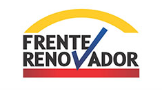 Front for the Renewal of Concord Argentine political party