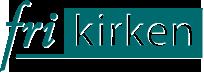 Frikirken-Logo.png