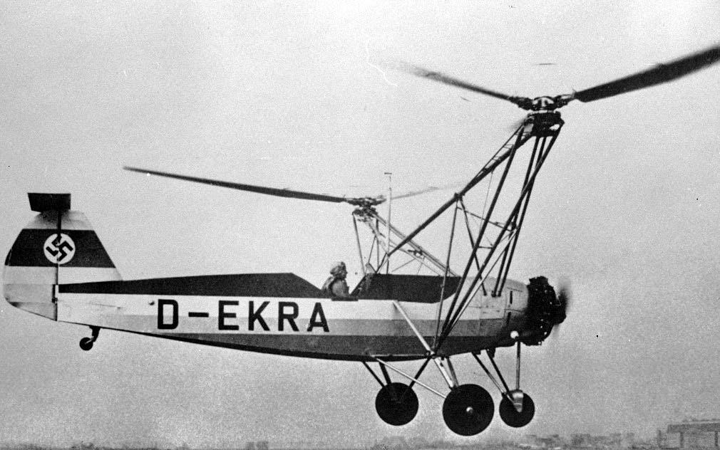 Fw 61 V.JPG