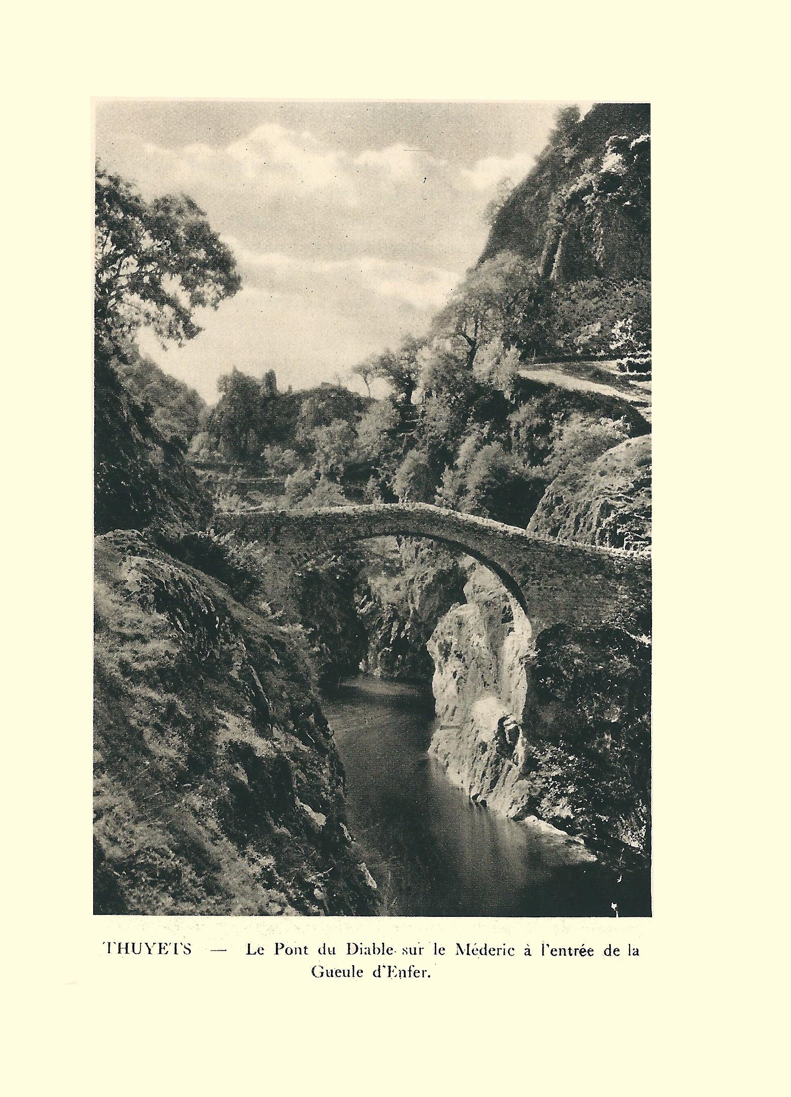 File g l arlaud recueil vals saint jean thueyts le pont for Le miroir du diable