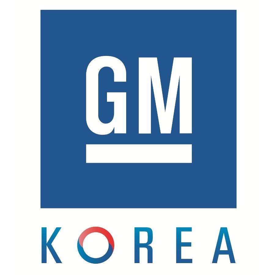 Gm Korea Wikipedia Electric Car Engine Diagram