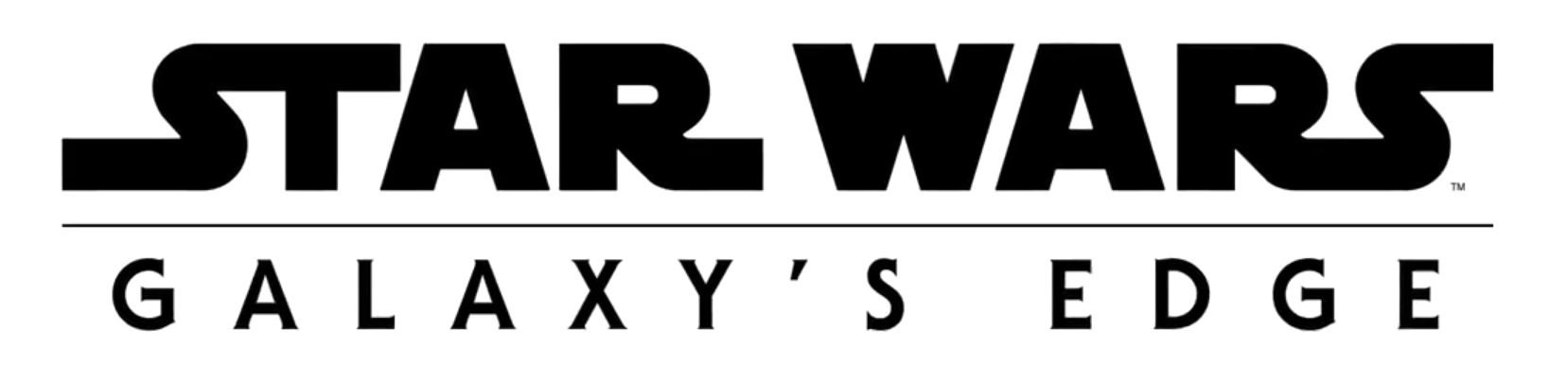 Galaxy's Edge logo.png
