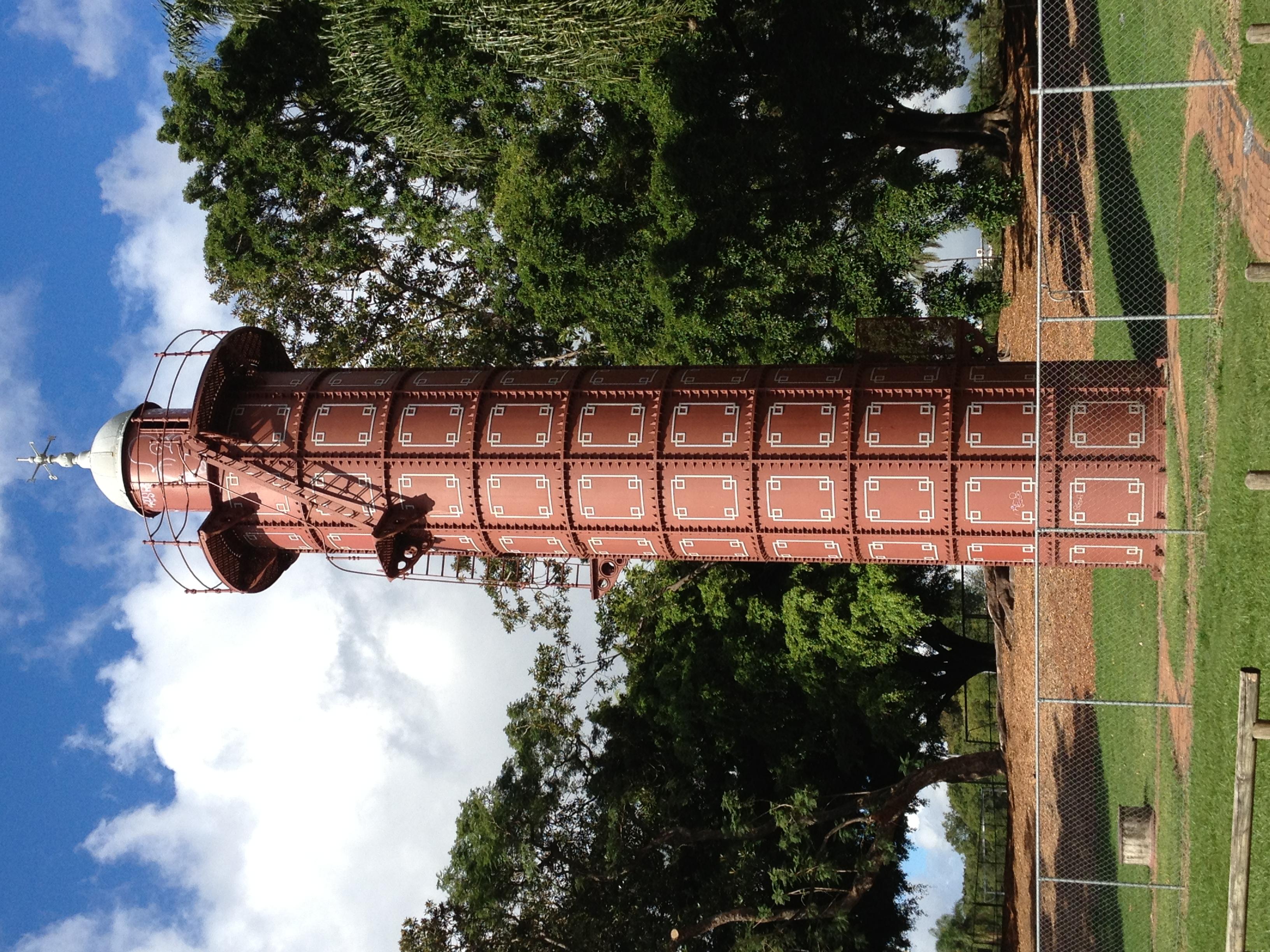 Tower Fuel Rule : File gas stripping tower brisbane eg wikipedia