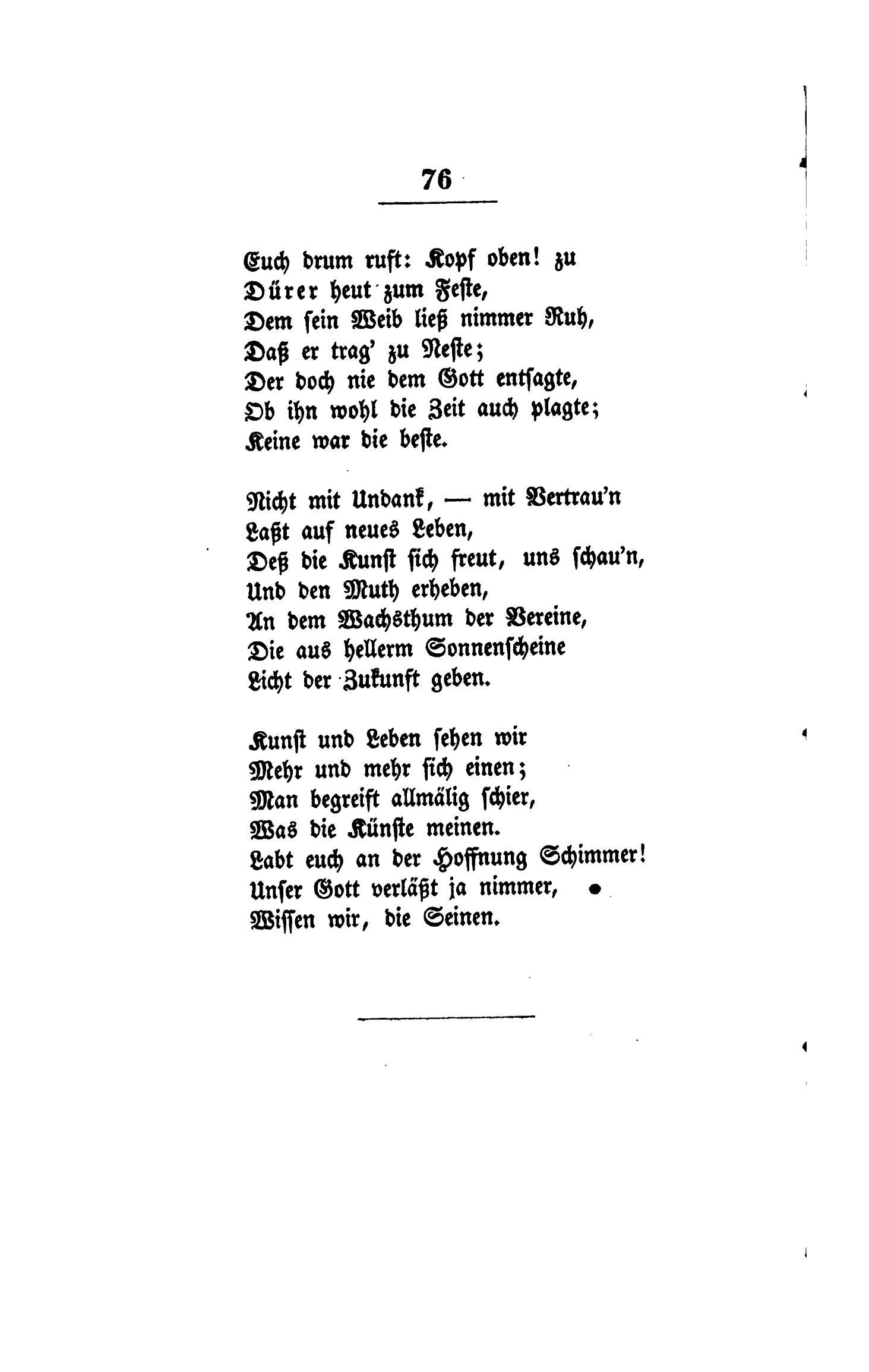 Filegedichte Geisheim 076jpg Wikimedia Commons