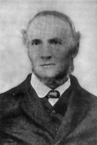 Georg Schambach (1811–1879)