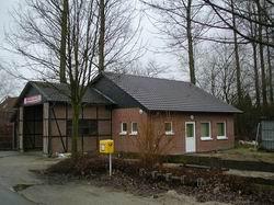 Welver schützenverein Schützenverein Illingen