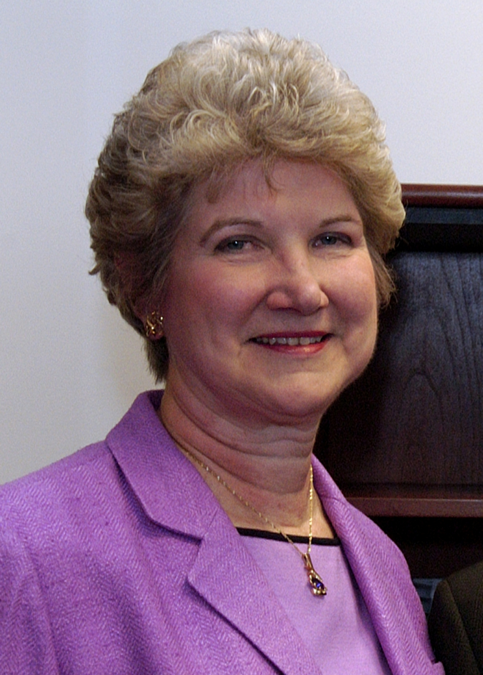 Elaine Didier Wikipedia