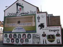 Glentoran_Community_Trust_mural.jpg