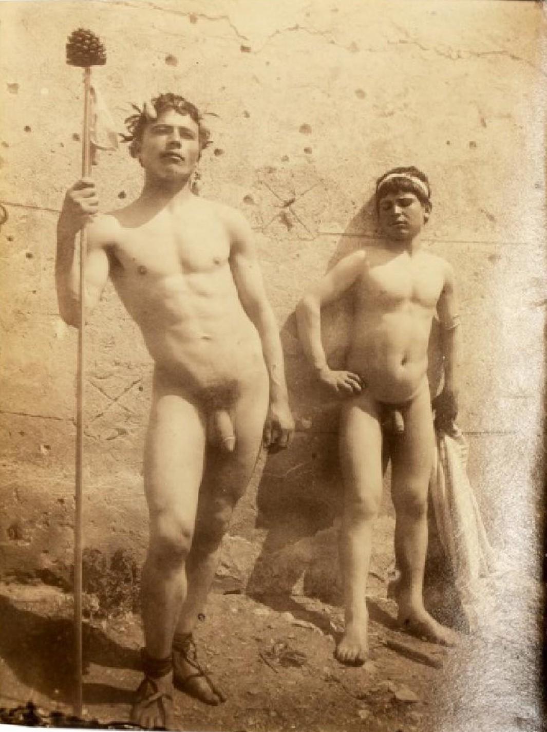 German naked young boys xxx gay emo porn 8