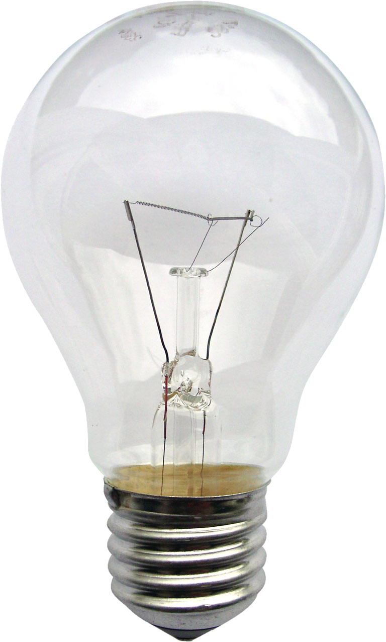 Incandescent light bulb wikipedia A light bulb