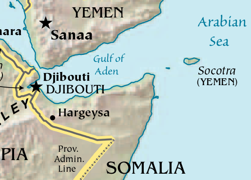 File:Gulf of Aden.png