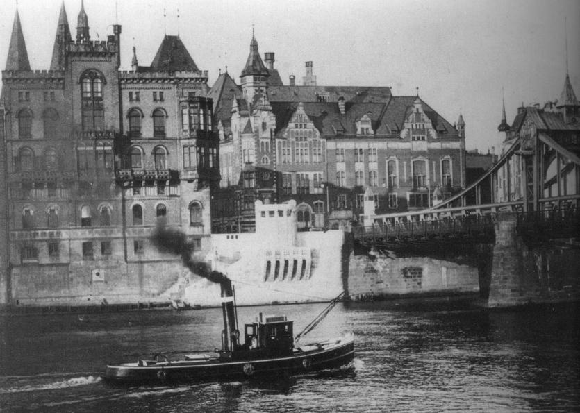 Haus_von_Kapff_-_Bremen_-_1907.jpg