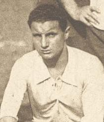 Héctor Castro Uruguayan footballer and coach