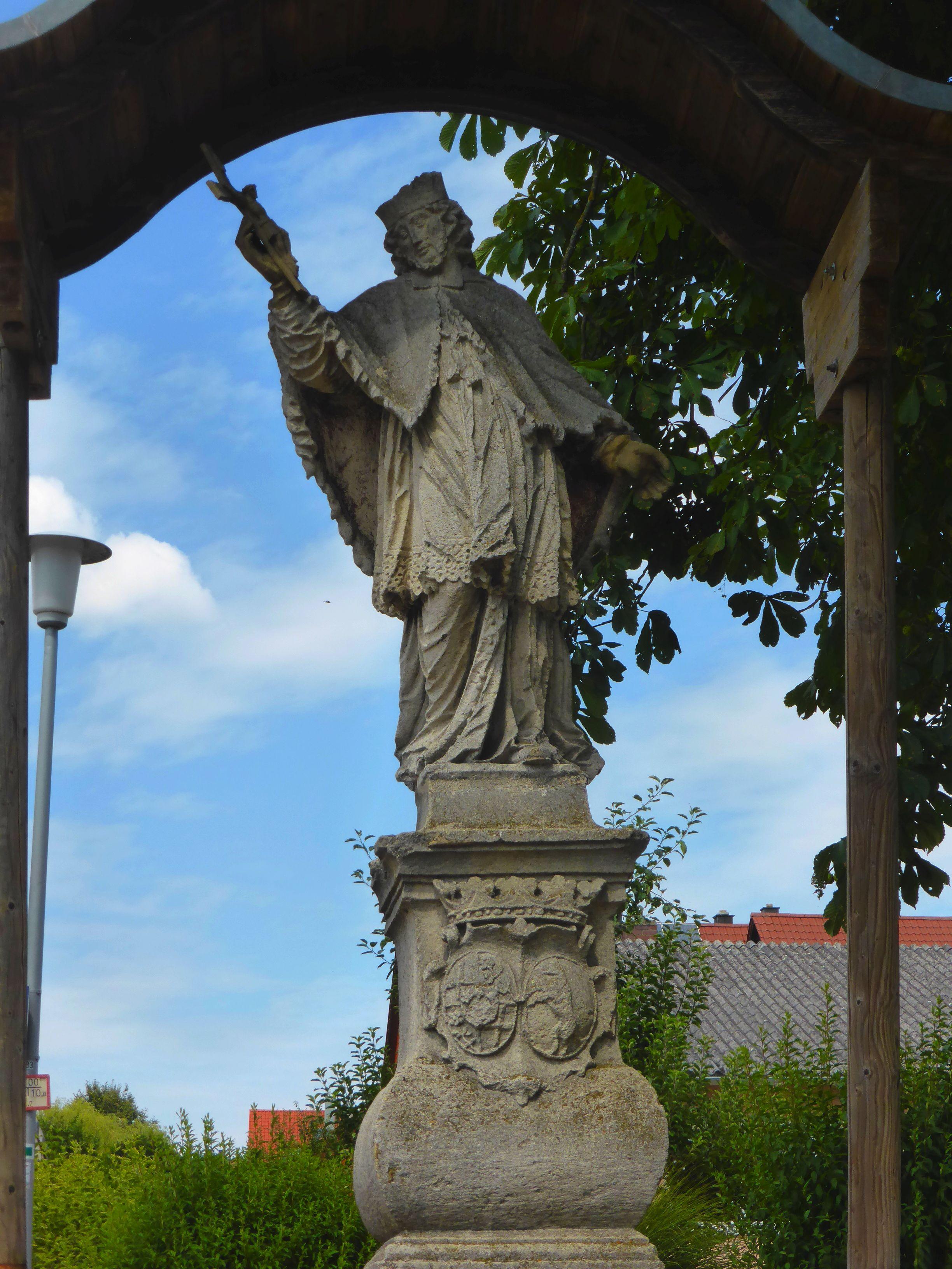 Flirt in Viehhausen bei Salzburg-Umgebung und Frauen und
