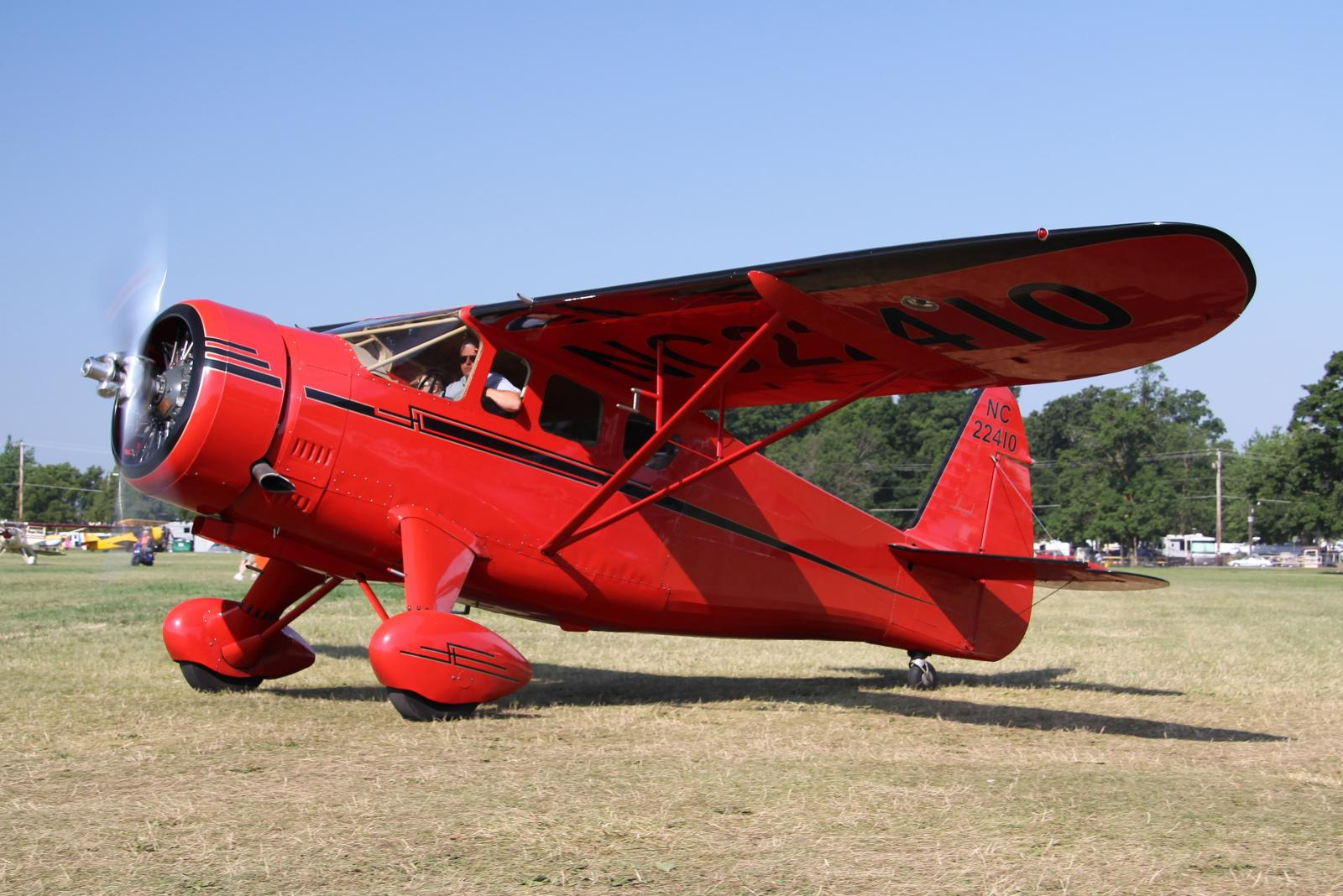 File Howard Aircraft Dga 15p N22410 Jpg