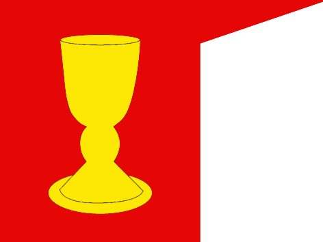 Soubor:Husitská korouhev.png