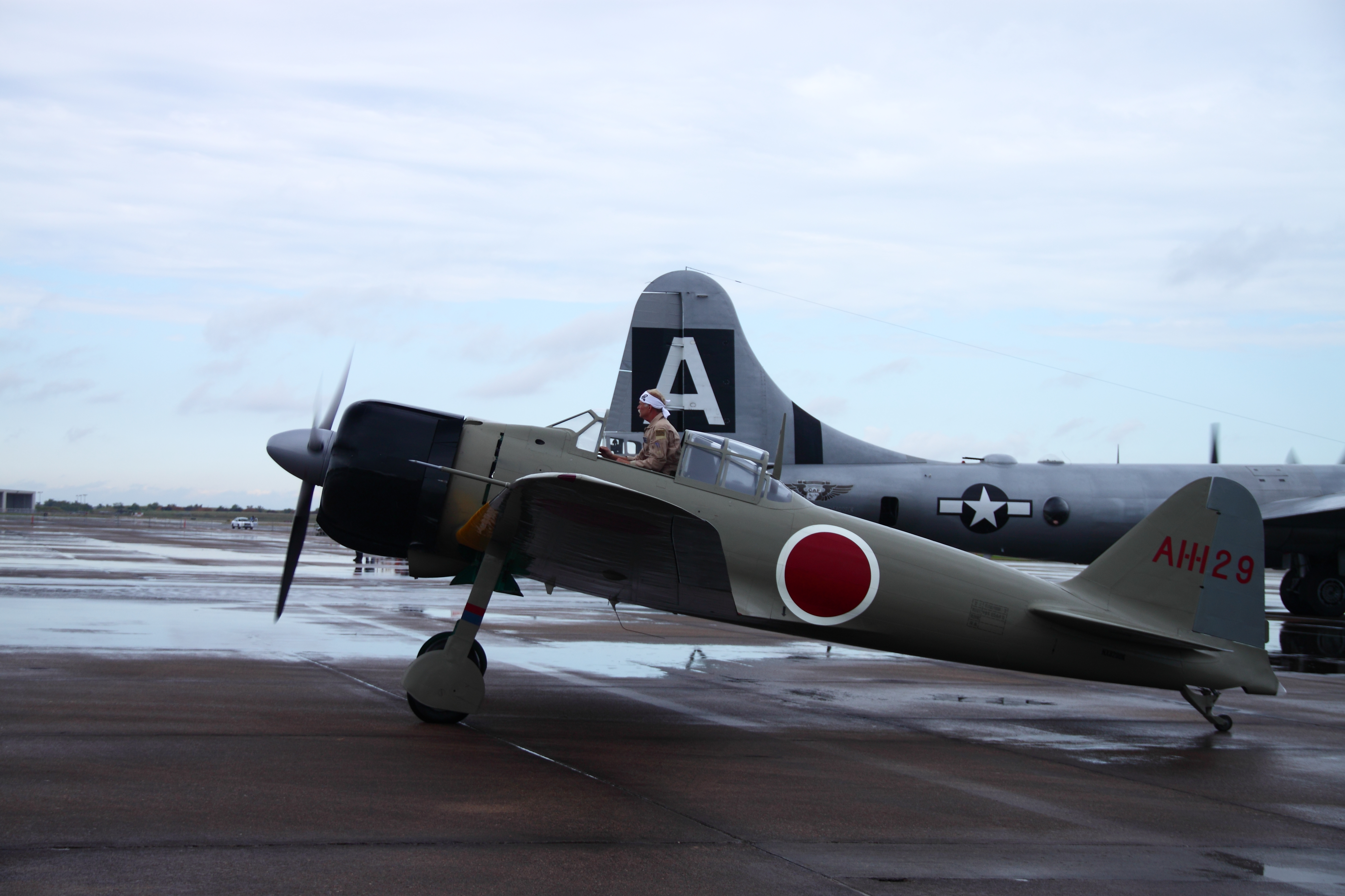 File:IMG 2568 Nakajima A6M2-21 ZeroZeke N8280K.jpg