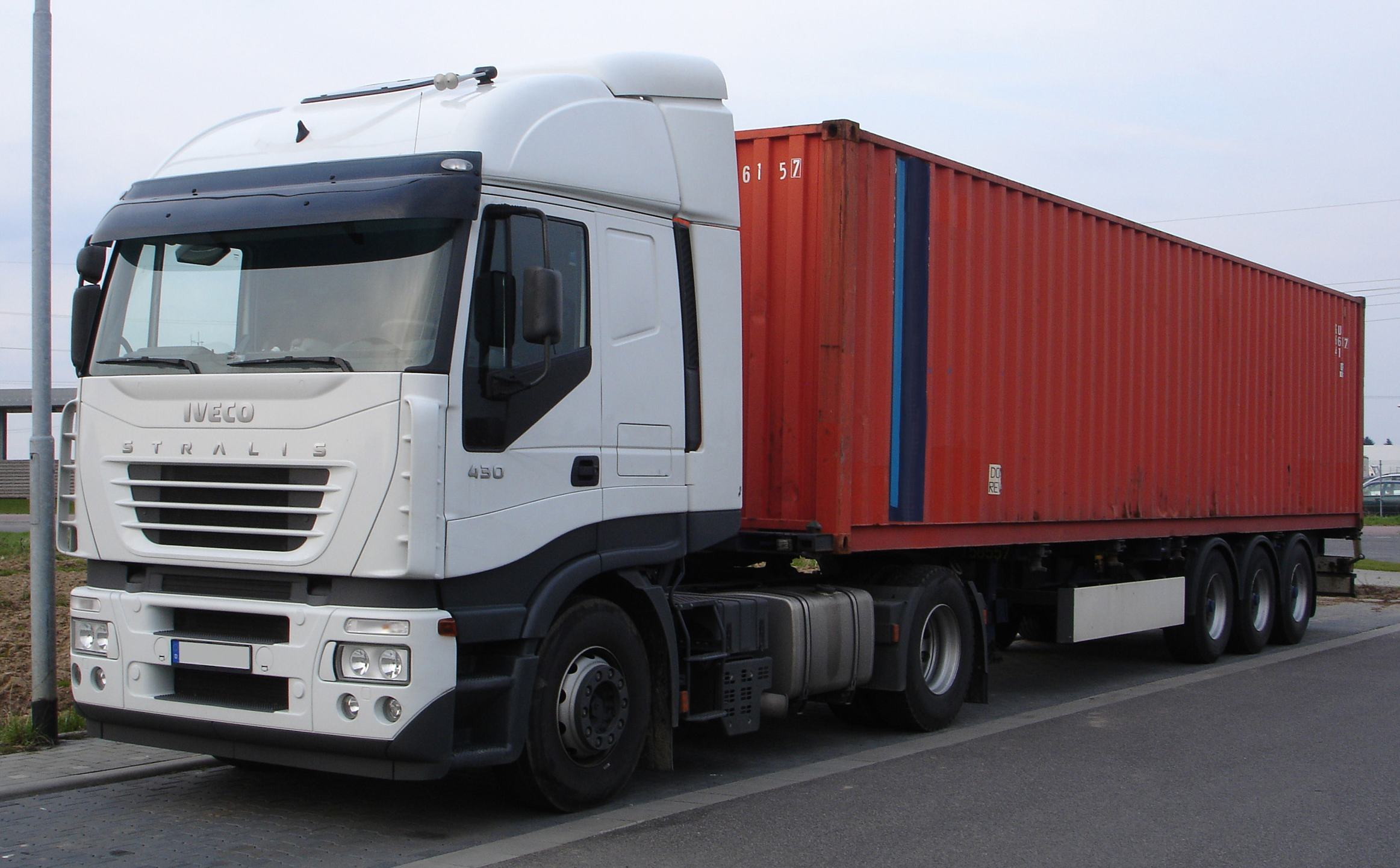 DateiIVECO Stralis AS430 Containersattelzugjpg – Wikipedia