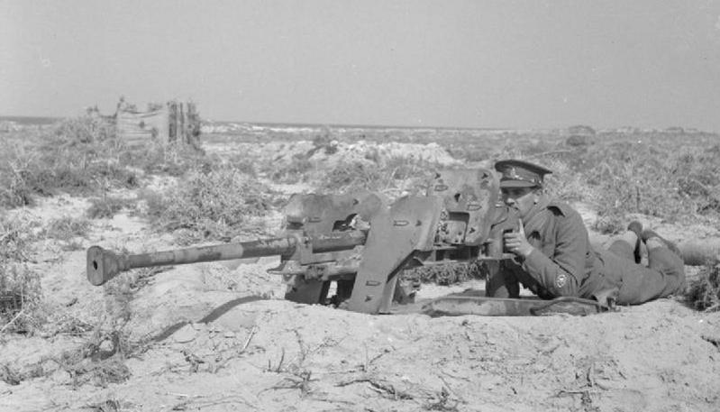 Le S.PsB 41 de 28mm IWM-E-9090-sPzB-41-19420306