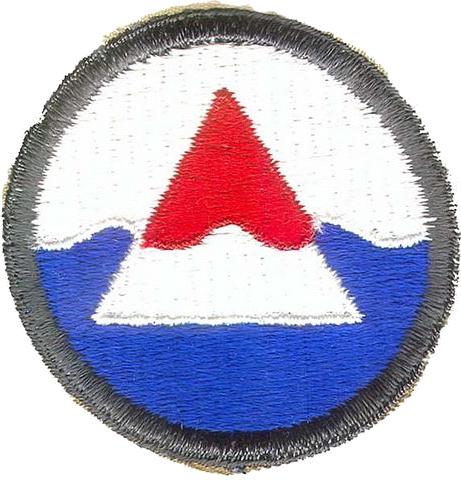 File:Iceland Base Command - Emblem.png
