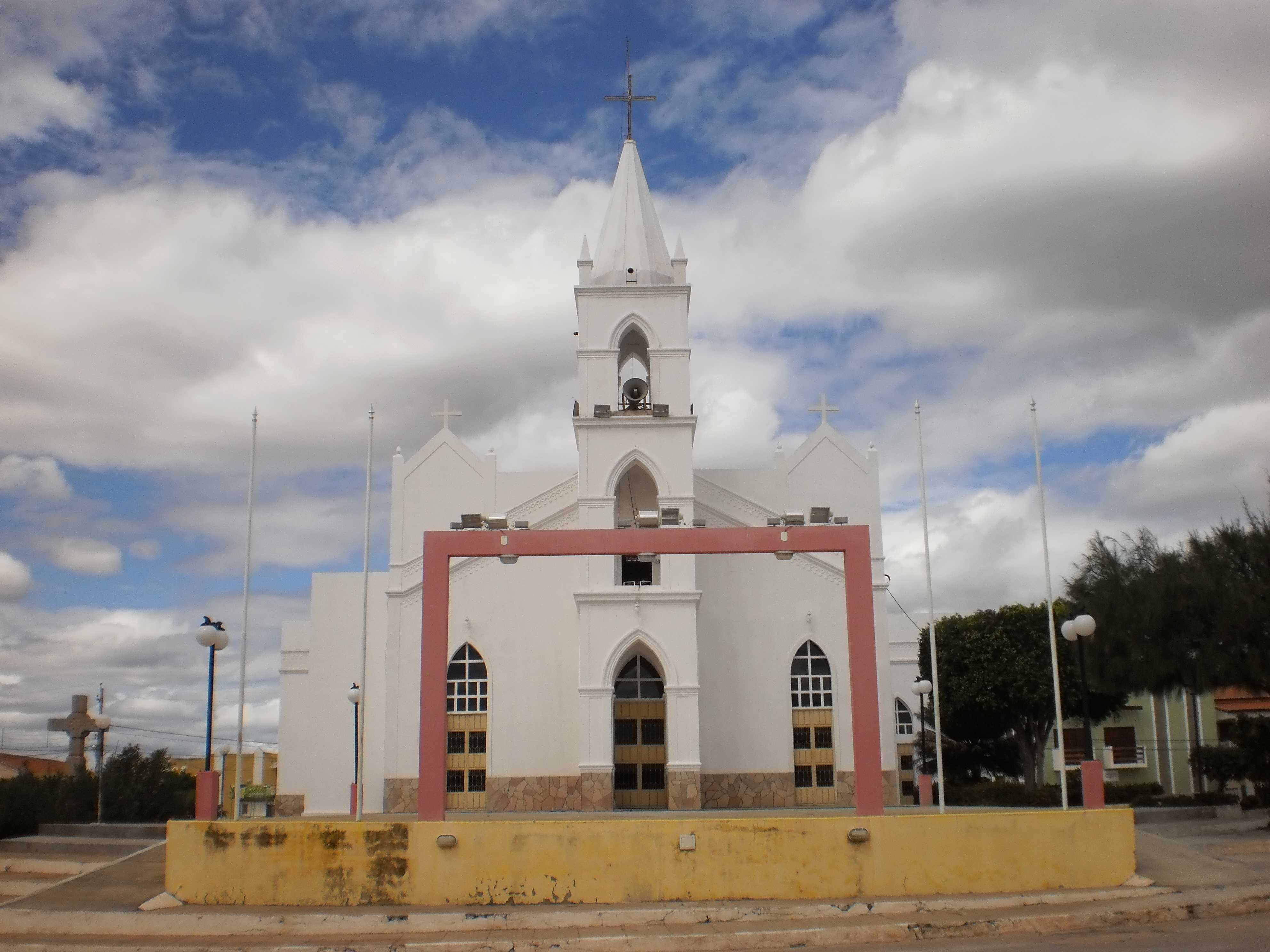 Umarizal Rio Grande do Norte fonte: upload.wikimedia.org