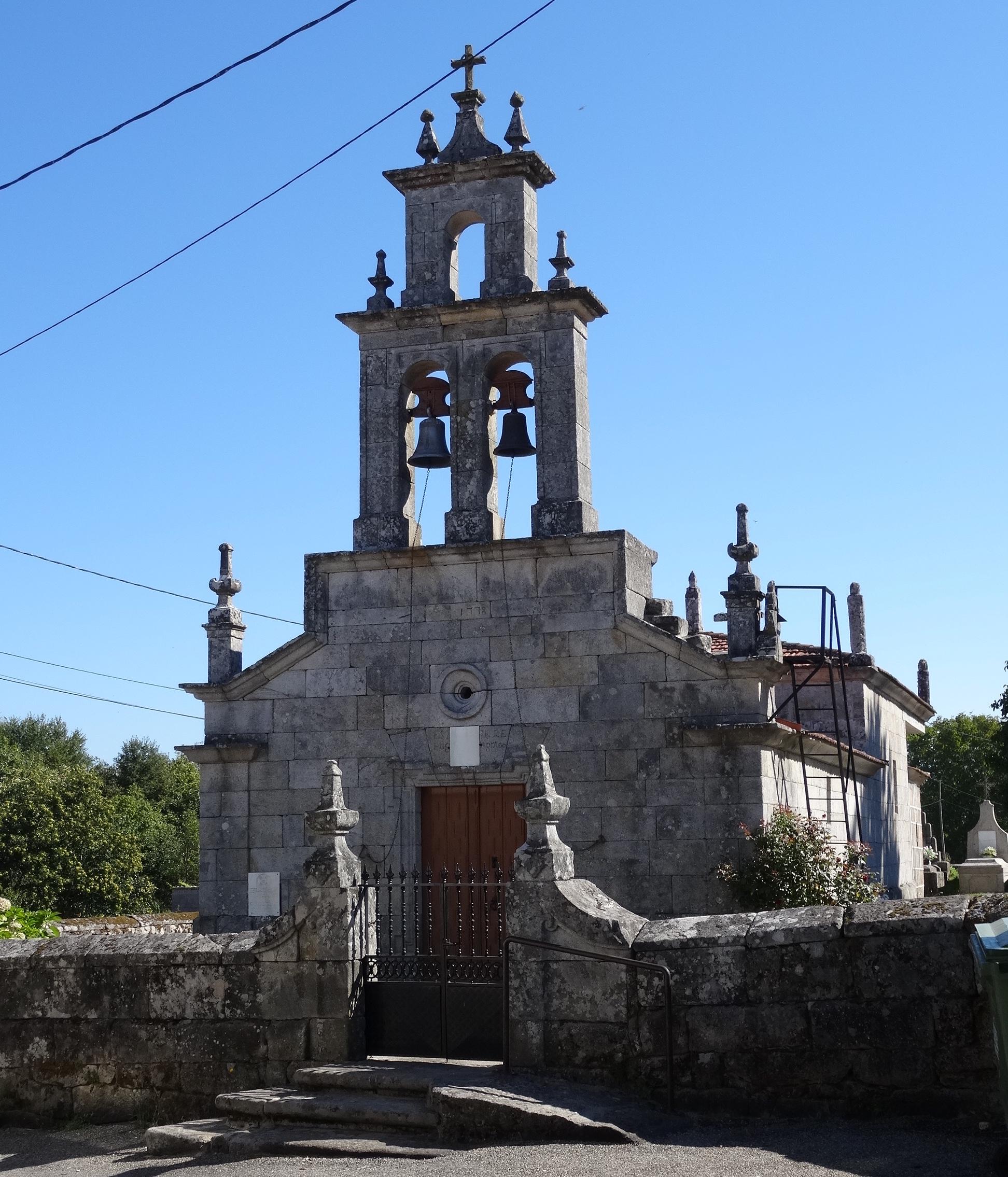 Ficheiro igrexa presqueira ba os de molgas wikipedia a enciclopedia libre - Banos de molgas ...