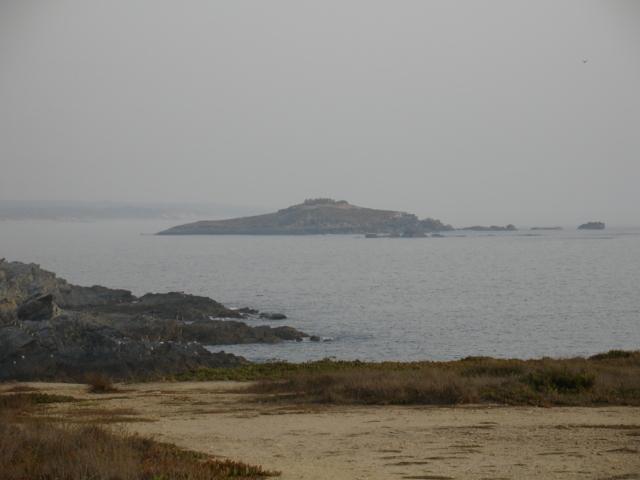 Image:Ilha do pessegueiro by senalbuquerque.jpg