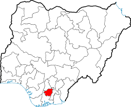 Imo State Nigeria.png