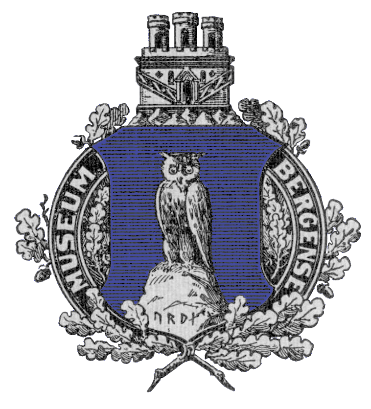 Musée de Bergen — Wikipédia