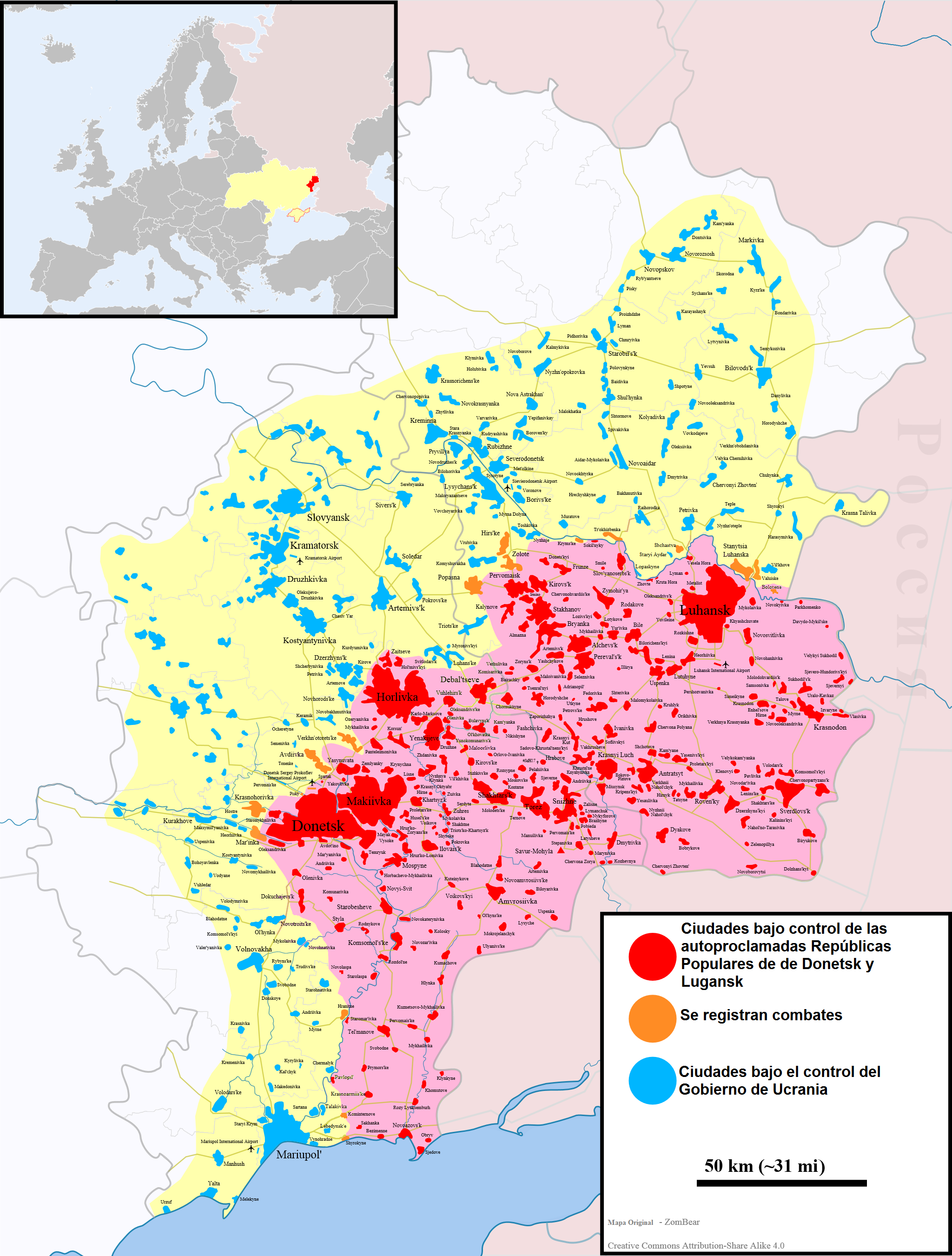 http://upload.wikimedia.org/wikipedia/commons/b/b4/Insurgencia_en_Donbass.png