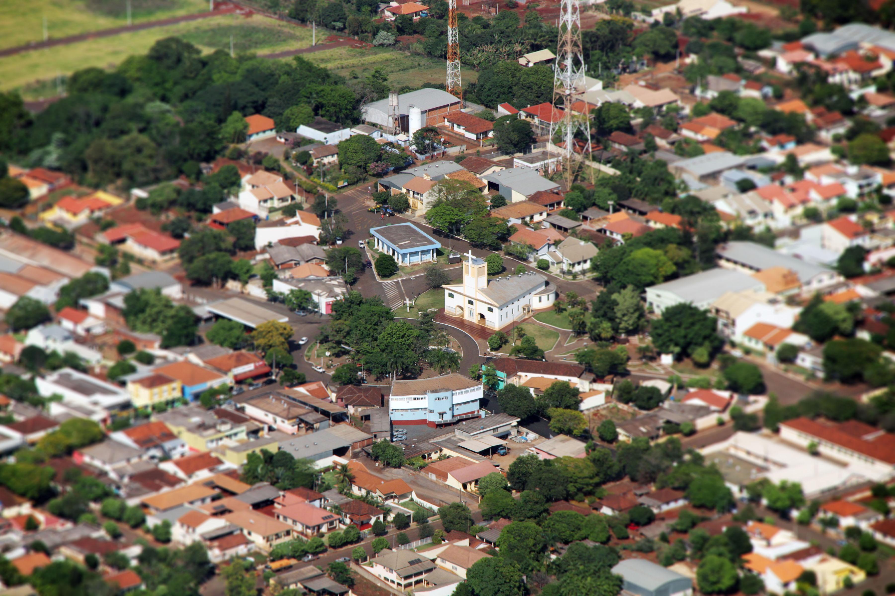Pranchita Paraná fonte: upload.wikimedia.org