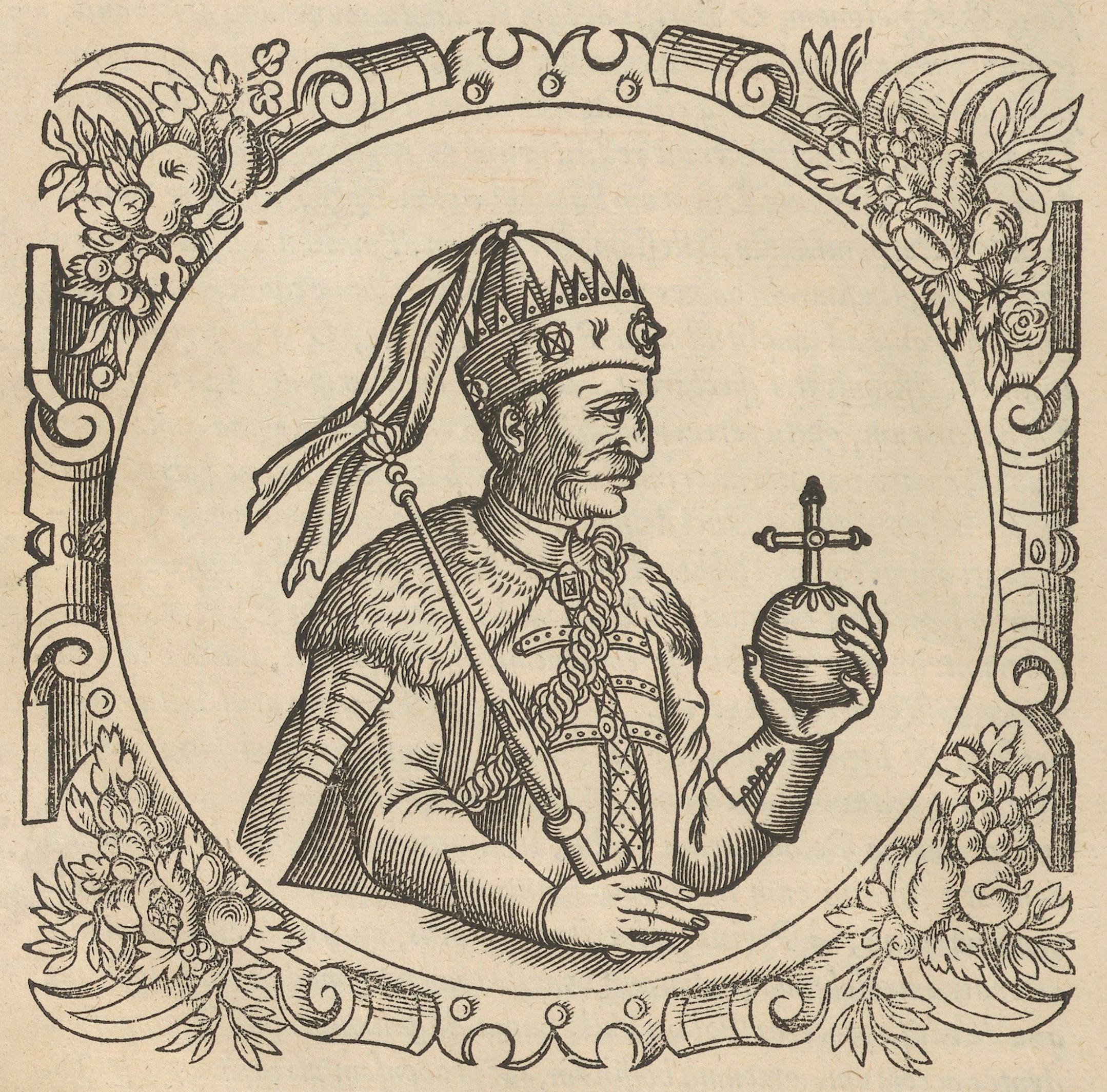 Ягайла (A. Guagnini, 1578).jpg