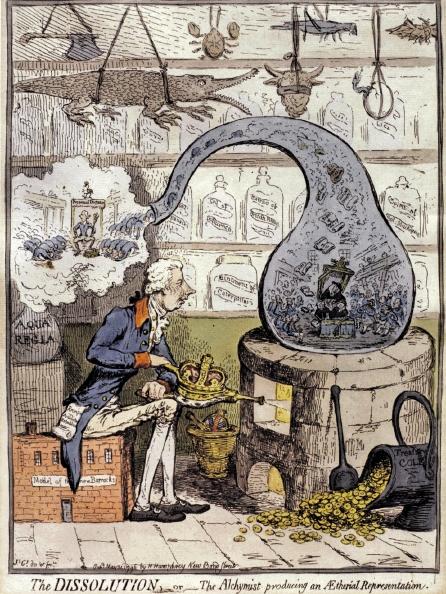 File:James Gillray - alchemy.jpeg