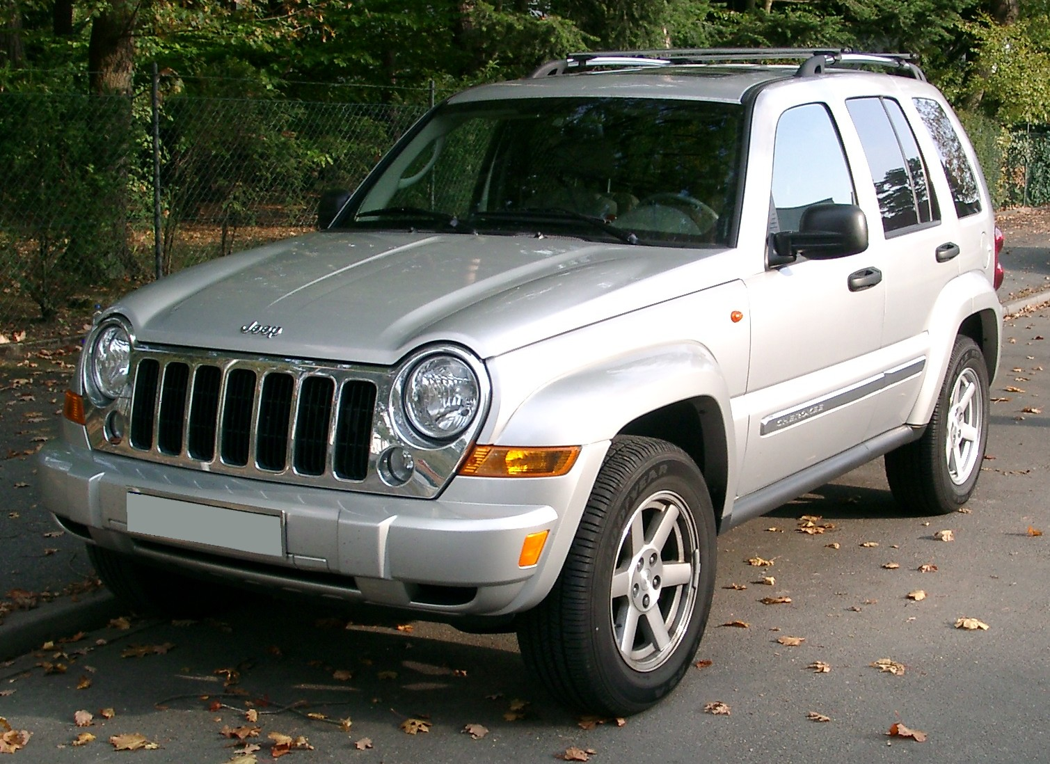 file:jeep cherokee front 20071004 - wikimedia commons