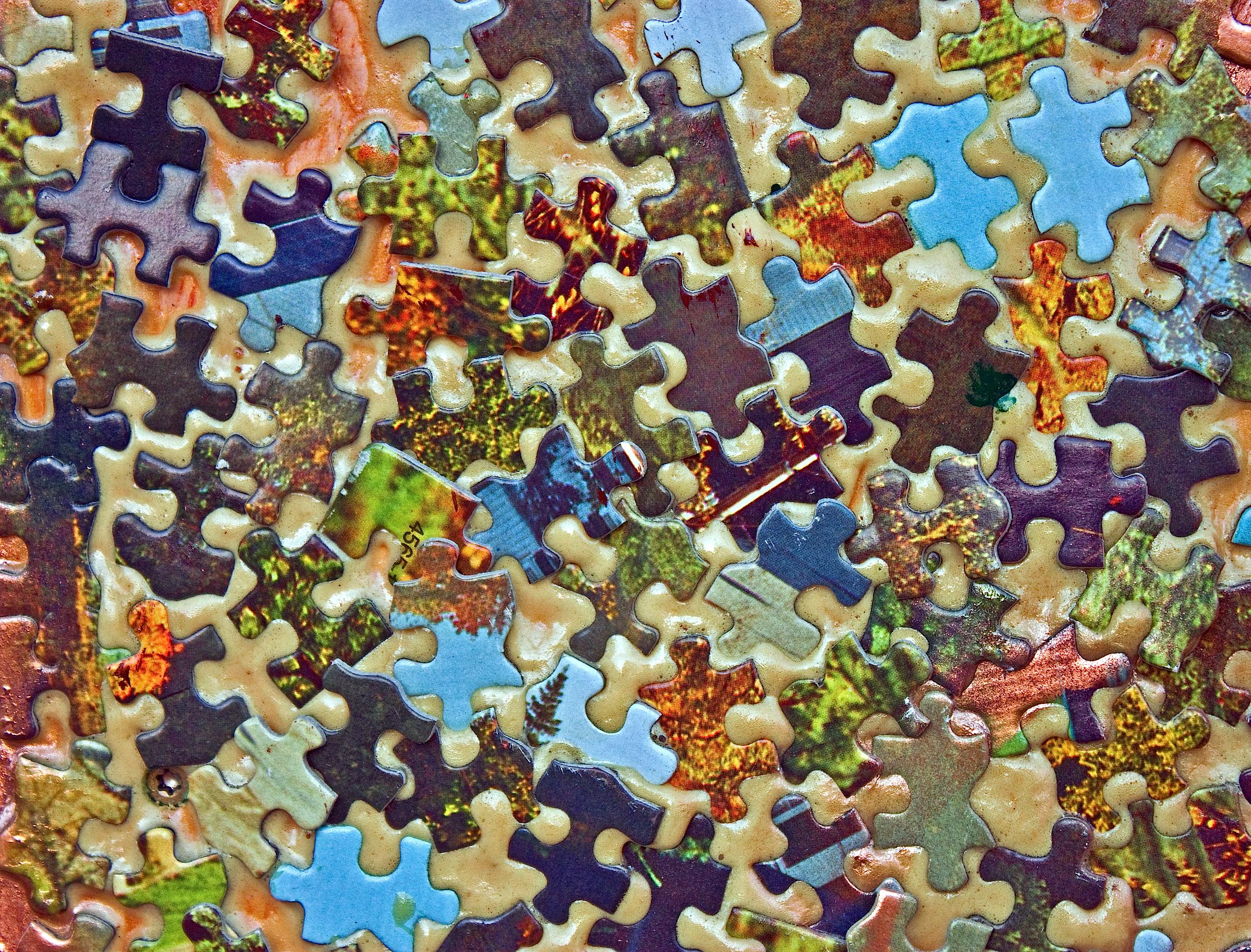 file jigsaw when art imitates life 8164506694 jpg wikimedia