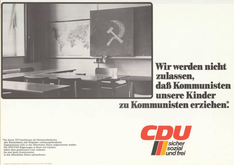 KAS-Radikalenerlass-Bild-11706-1.jpg