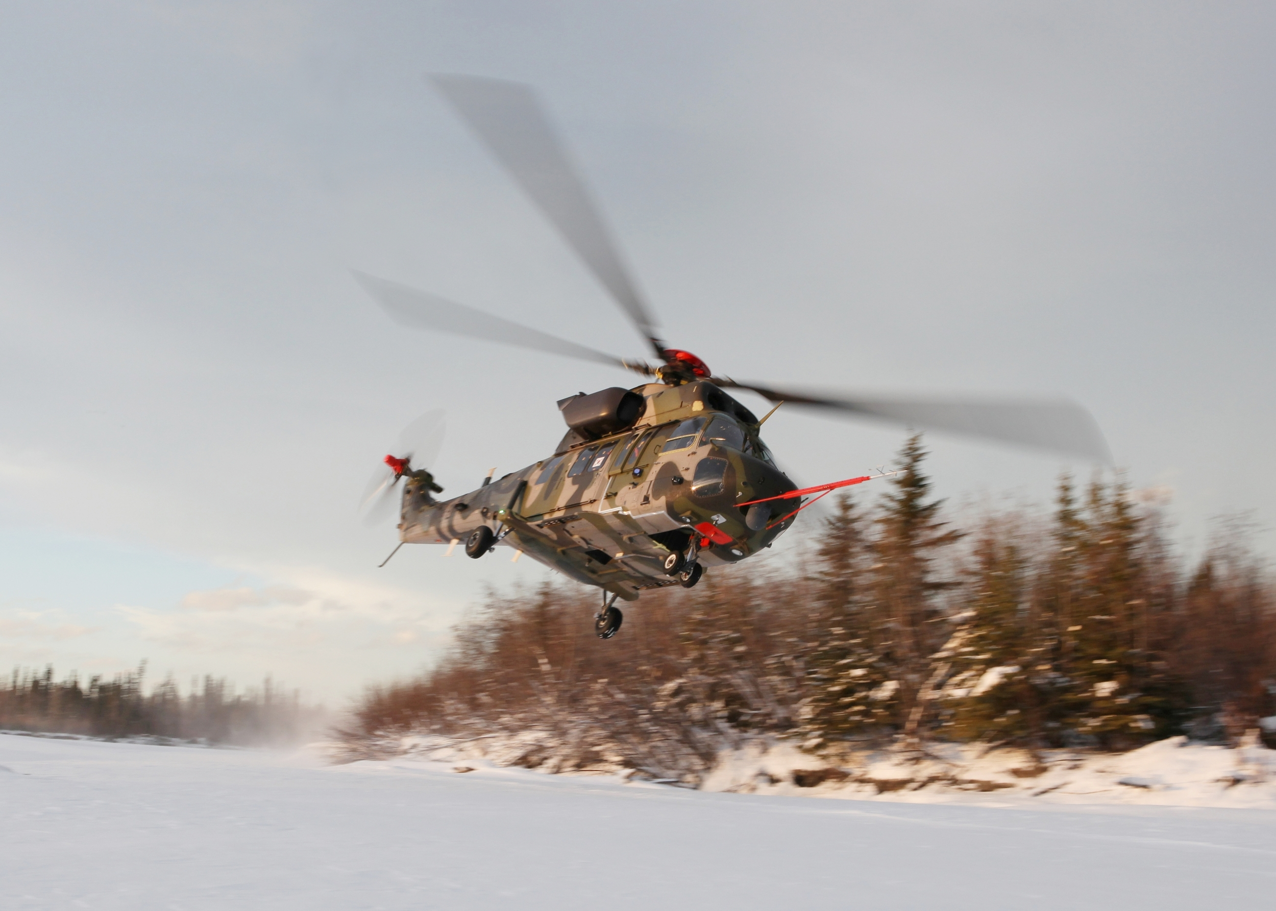 helicopter to work with File Kuh 1 Surion In Alaska  12201684294 on 556194622699909416 in addition File SH 3H from HS 4 drops Mk 46 torpedo 1987 additionally 5986588738 furthermore Ch54 002 also File Mi 17 12551 2 V i PVO VS april 7 2012.